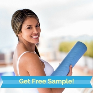 free yoga class sequences