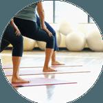 yoga class plans ailments