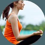 no prep yoga plans breath