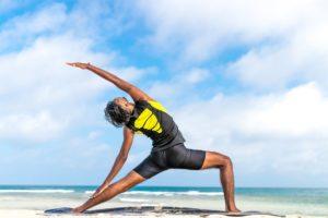 Should Yoga Teachers Incorporate Meditation in a Yoga Studio?