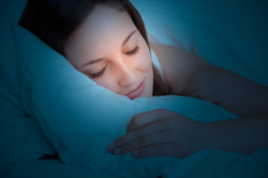 Read more about the article Can Doing Daily Yoga Help With Insomnia?