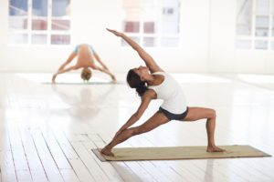 Read more about the article Managing Verbal Cues, the Breath, & Instruction While Teaching Yoga?