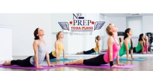 Read more about the article 7 Ways to Becoming a Yoga Master