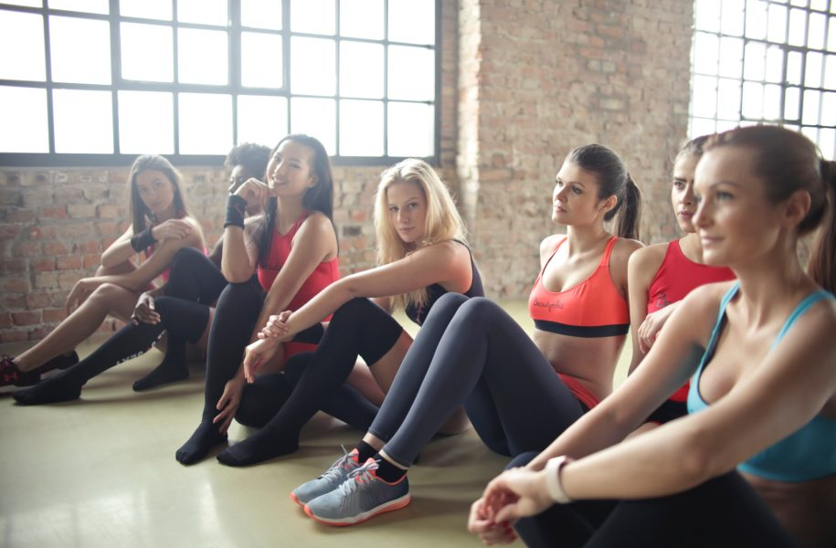You are currently viewing Secrets to Keep your Yoga Students Coming Back