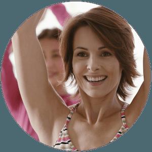 yoga plans