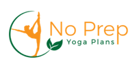 No Prep Yoga Plans