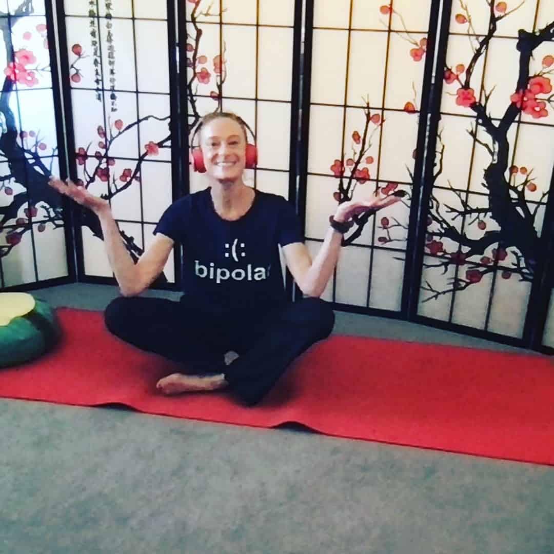 no prep yoga plans review