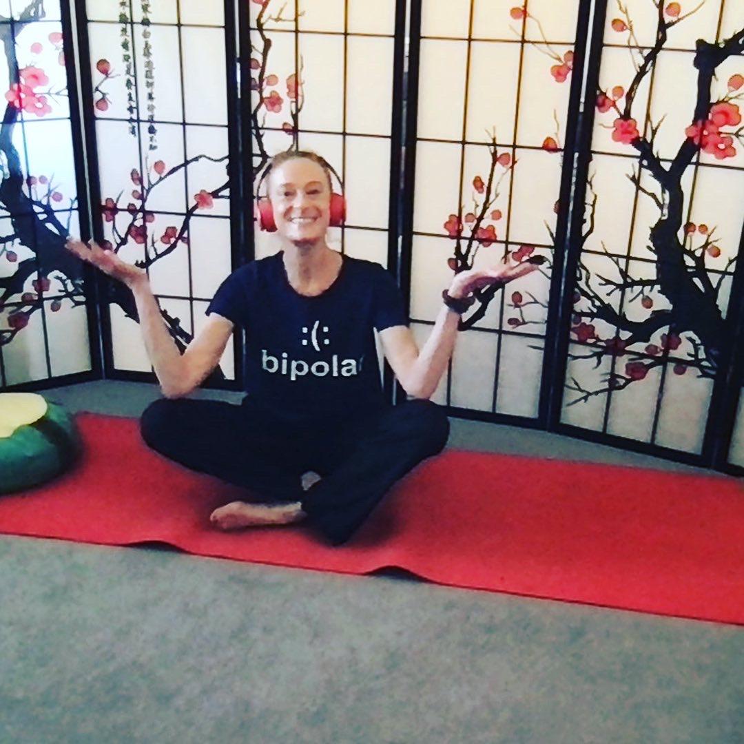 no prep yoga plan reviews