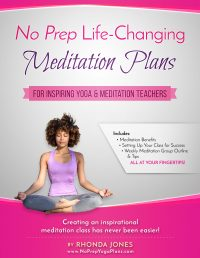No Prep Meditation Plans Cover Final-RJ-v2-edit