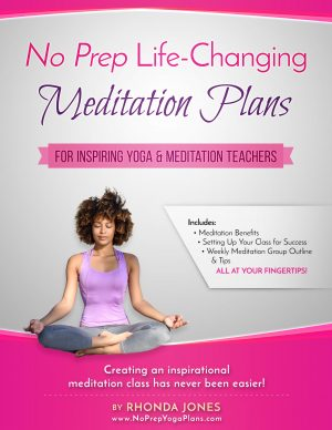 No Prep Meditation Plans Cover Final-RJ-v2-edit