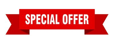 special-offer-ribbon-special-offer-ribbon-special-offer-banner-sign-special-offer-153373285