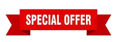 special-offer-ribbon-special-offer-ribbon-special-offer-banner-sign-special-offer-153373285